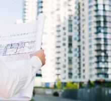 دوره جامع اجرای حرفه ای ساختمان های فلزی و بتنی