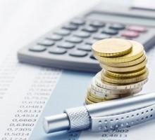 دوره جامع حسابداری کاربردی 0 تا 100