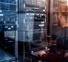 مهارتهای مهندسی شبکه پیشرفته