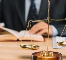 پکیج تضمینی قبولی در آزمون وکالت