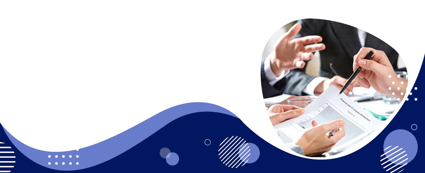 مدیریت برندهای لوکس و فشن و استراتژیهای فروش حرفه ای lbm