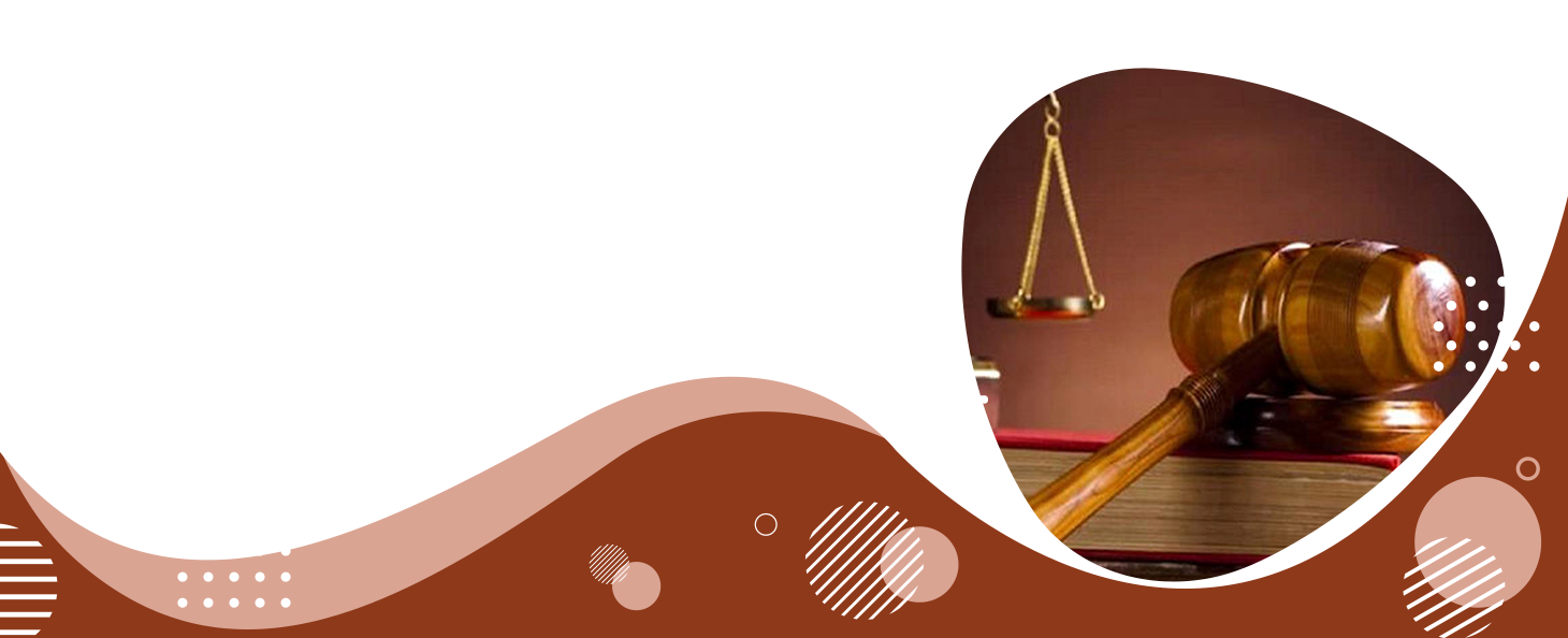 وکالت و مشاوره حقوقی